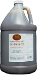 Masters Hand BBQ Fire & Brimstone 1 Gallon [Hot]