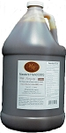 Masters Hand BBQ With Integrity 1 Gallon [Medium]